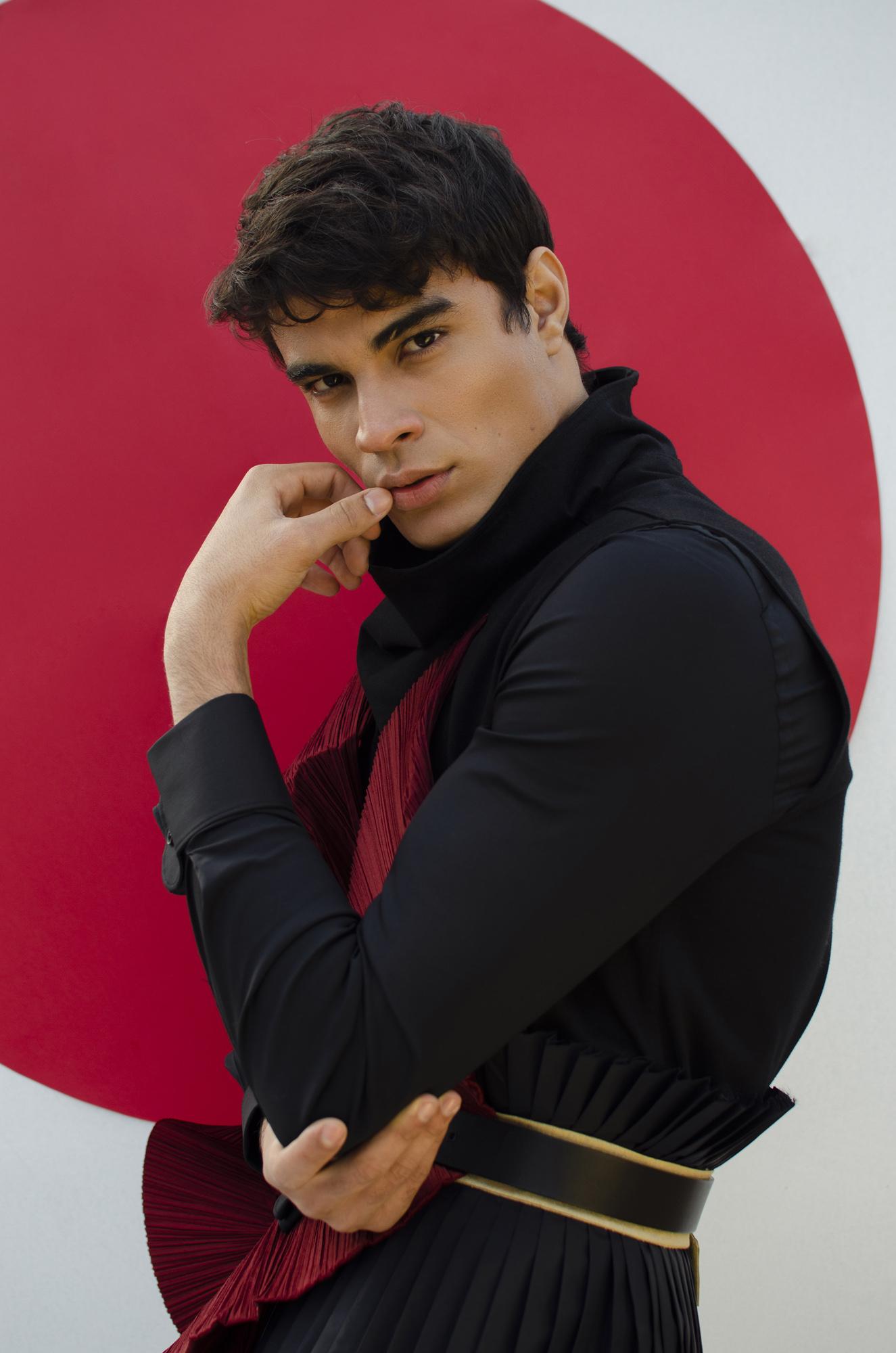 Damian 2 (1)